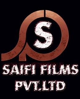 SAIFI FILMS PVT.LTD.