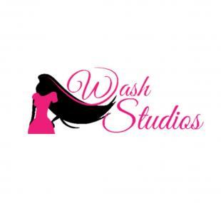 Wash Studios