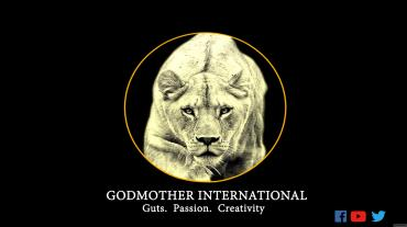 Godmother International