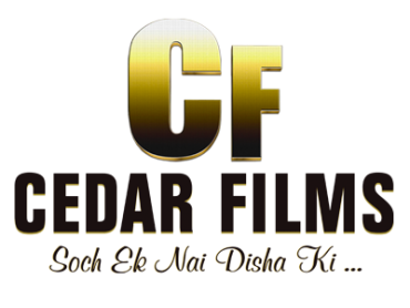 Cedar Films Entertainment
