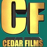 Cedar Films Entertainment