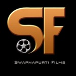 Swapnapurti Films