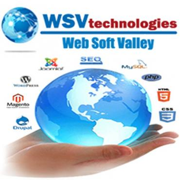 web soft valley