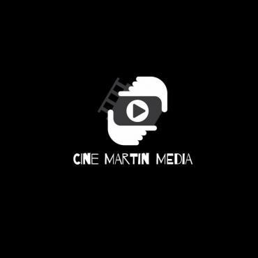 Cine Martin Media