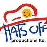 Hatsoff Productions Ltd