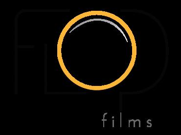 Flop Films