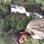 Vikyath