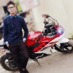 Rishant