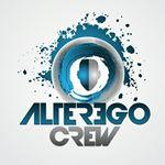 Alterego Crew