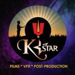 K STAR Digitals