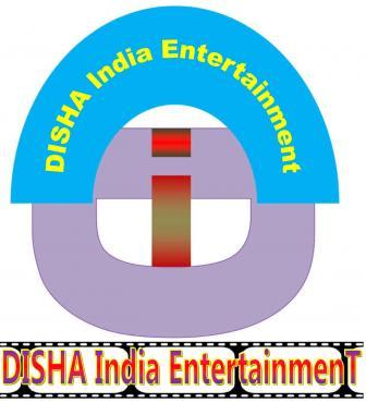 Disha India Entertainment