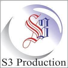 S3 Production