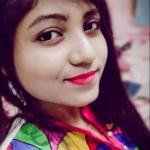 Pratyasha