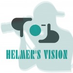 Helmers Vision