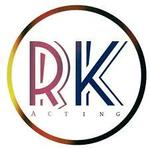 RK ACTING ACADEMY