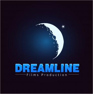 Dreamline films Productions