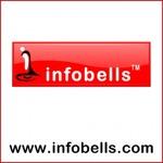 infobells interactive solutions
