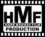 Hare Madhav Films