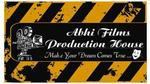 Abhi Film Production House