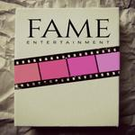 Fame Entertainment (Casting & Production)