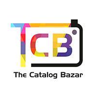 The Catalog Bazar