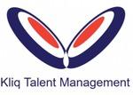 Kliq Talent Management