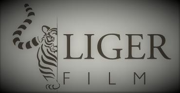 Liger Films