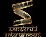 Sanskruti Entertainment