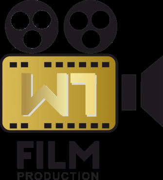 WT Films