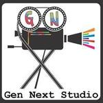 Gen Next Studio