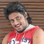 Mukhil