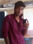 Sathik