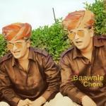 Baawale