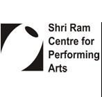 Shri Ram Centre for Performing Arts