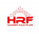 Hameer Ram Films Production House