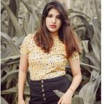 Aashana