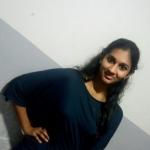 Jyotna