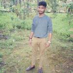 Rajhemant