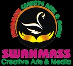 Swanmass Creative Arts And Media