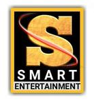 Smart Entertainment Media pvt.ltd.