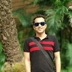 Jitesh