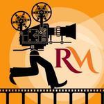 raabamedia movies