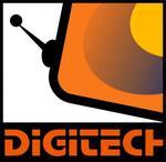 Digitech studio
