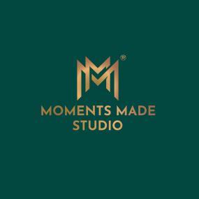 MOMENTS MADE STUDIO