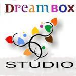 Dreambox Casting