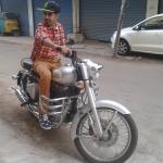 Faiyazuddin