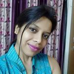 Jayita