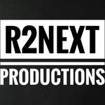 R2next Productions
