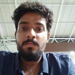 Naveen