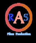 www.rasfilmsproduction.com